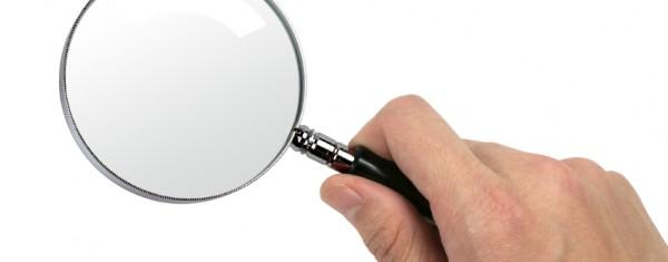 Virtual Detox of Your Portfolio