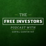 The Free Investors Podcast